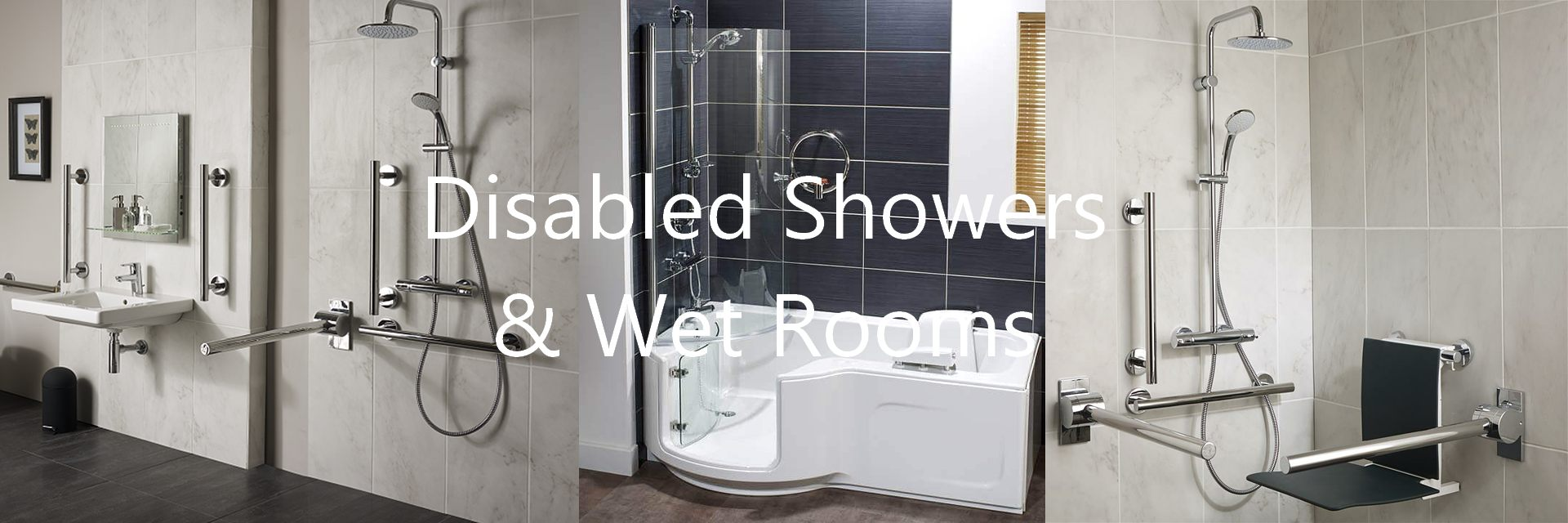 KBB Designs   Disabled Showers U0026 Wet Rooms   Design And Desire In Perfect  Harmony